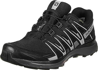 Impermeabili Da Lite GtxScarpe Running Xa Trail Salomon Uomo c4L3Rj5Aq