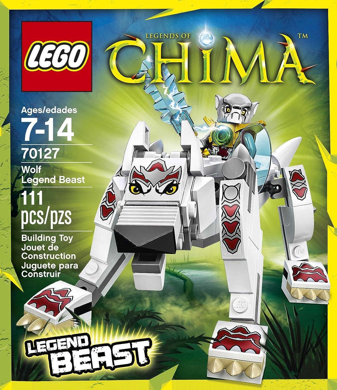 Amazon chima party supplies - Amazon Chima Party Supplies 27