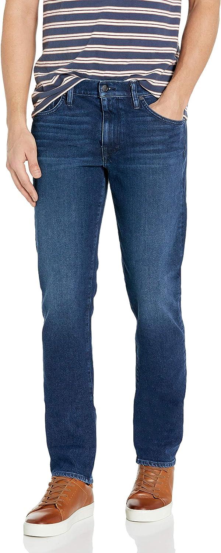 Joes Jeans Mens Slim Straight