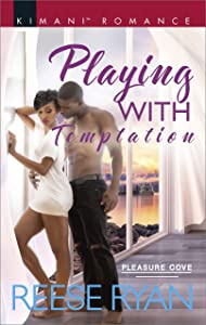 Playing with Temptation (Pleasure Cove)
