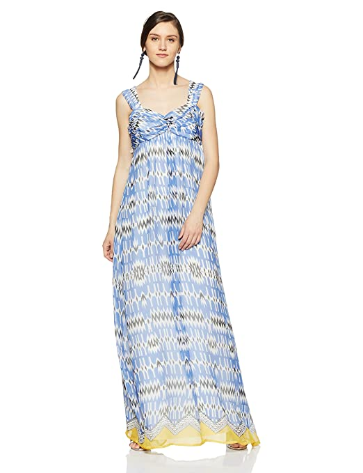 Avirate Women's Cocktail Dress Dresses at amazon