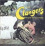 Clangers: ORIGINAL TELEVISION MUSIC