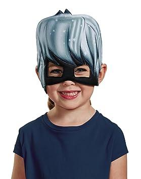 PJ Masks Luna Classic Kids Mask Standard