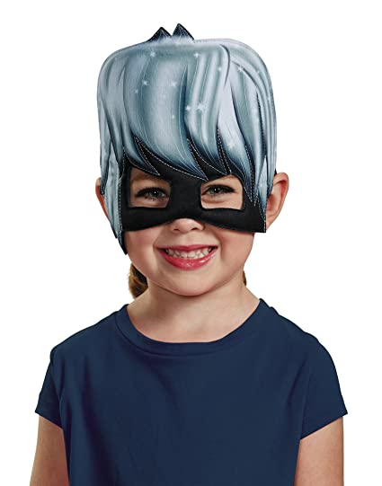 PJ Masks Luna Girl Mask