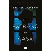 Un Extraño En Casa / A Stranger in the House