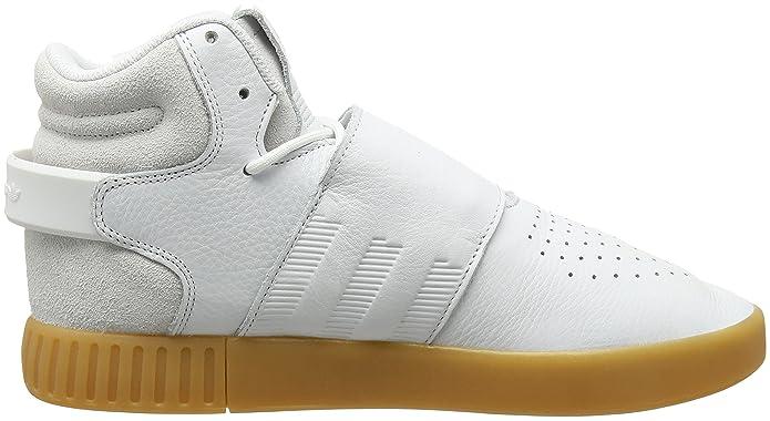 Adidas Schuhe Tubular Invader Str By3629 Größe: 44 2/3