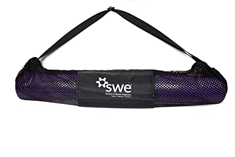 Amazon.com   SWE Yoga Mat and Carrying Case   Sports   Outdoors a641f40c814f1