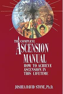 Immortals Handbook Ascension Pdf