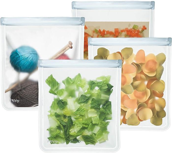 The Best Refrigerator Water Filter Mwf 18006262002