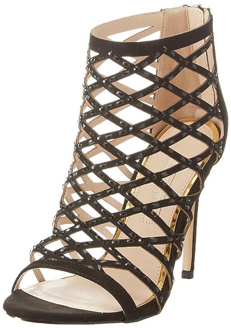 Primadonna 112131028mf, Scarpe con Cinturino alla Caviglia Donna