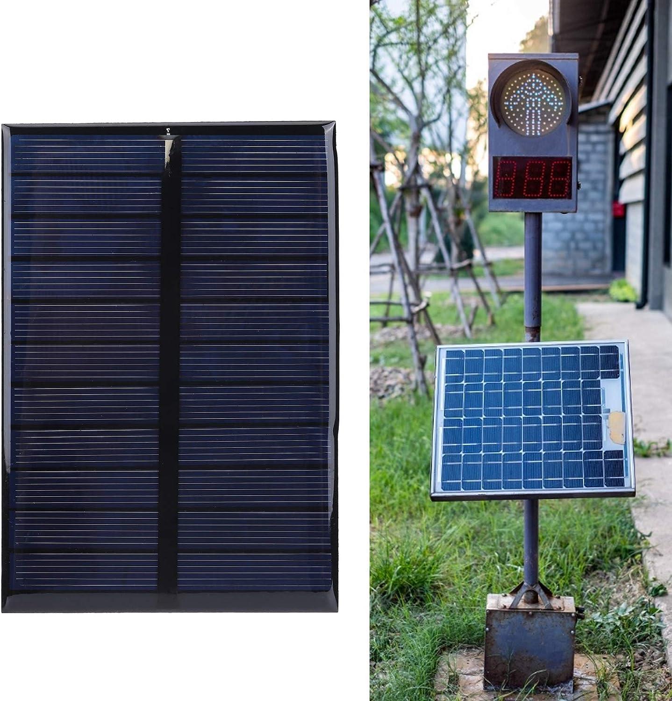 gaixample.org Cocosity Solar Panel Module Mini Solar Panel Solar ...