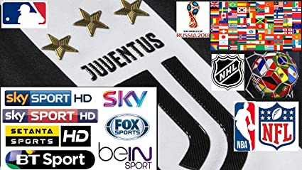 Sky Iptv Android