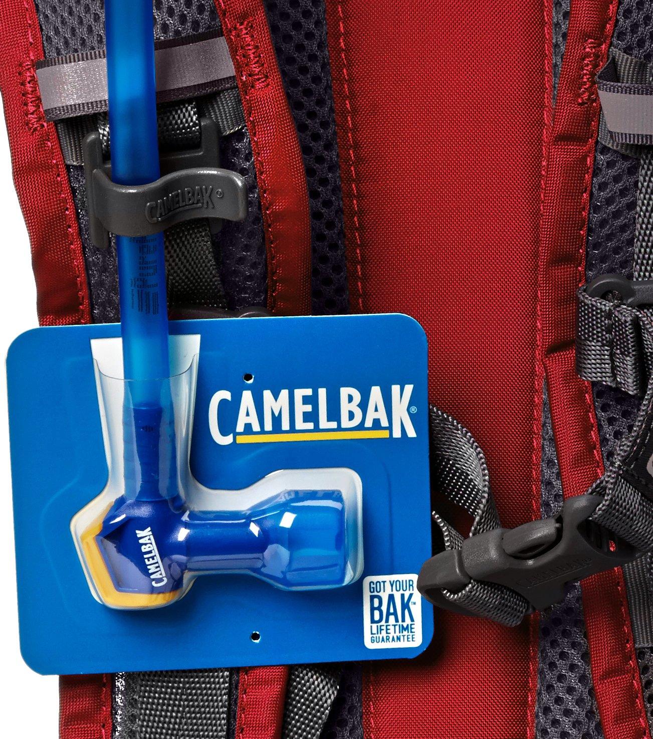 CamelBak Rogue Sac dhydratation