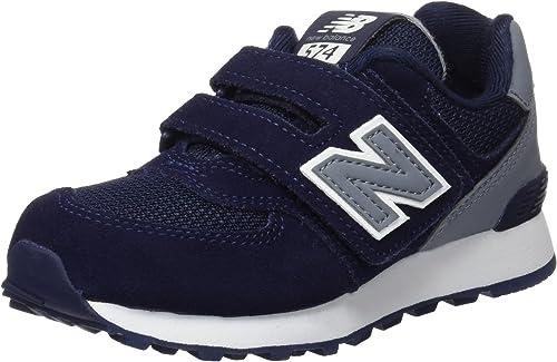 new balance 574 bleu navy