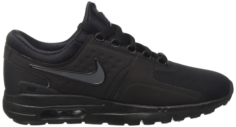 Nike Damen W W W Air Max Zero Laufschuhe 53e1ae