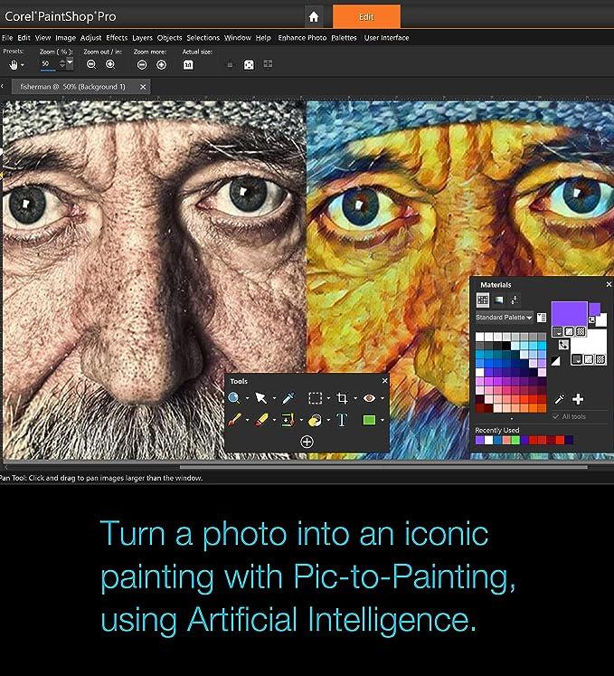paint shop pro 7 free download full version mac