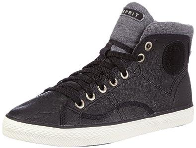 Bootie Kisha Lu 073EK1W013 Sneaker ESPRIT Damen QoreCxdBW