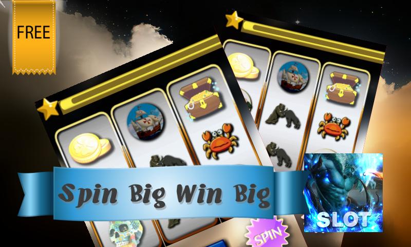 Online casino spiele um echtes geld blätter