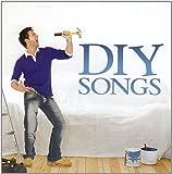 Diy Songs