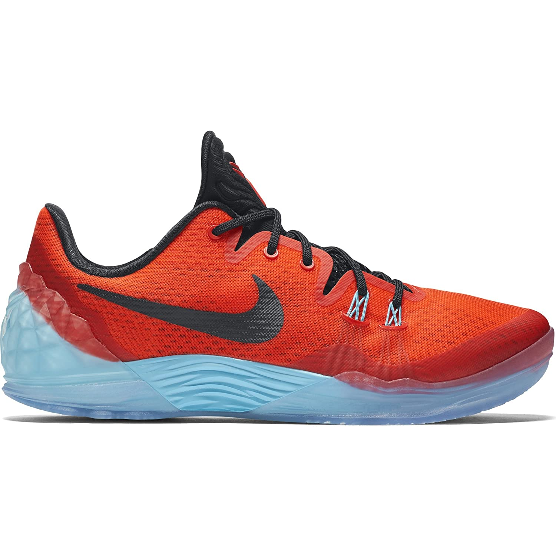 newest b4f80 e783e Nike Zoom Kobe Venomenon 5 Lob City 749884-604 (10)  Buy Online at Low  Prices in India - Amazon.in
