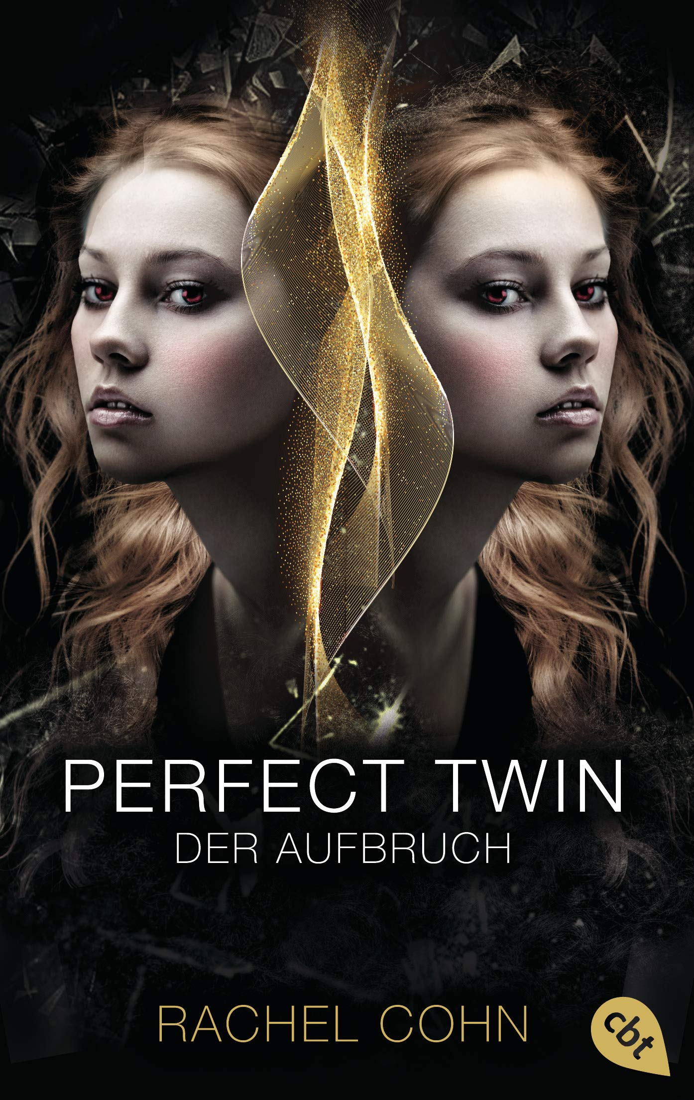 perfect twin