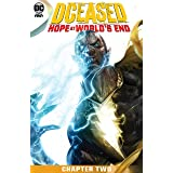DCeased: Hope At World's End (2020) #2
