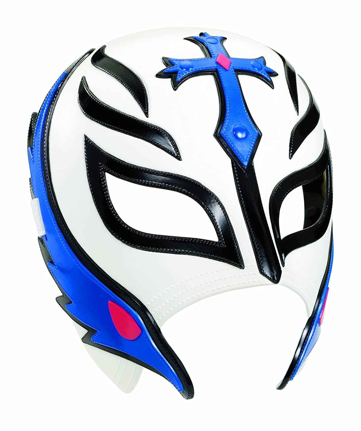 Wwe coloring pages of rey mysterio mask rey mysterio coloring pages - Wwe Coloring Pages Of Rey Mysterio Mask Rey Mysterio Coloring Pages 38