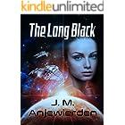 The Long Black (The Black Chronicles Book 1)
