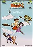 Chhota Bheem - Vol. 4