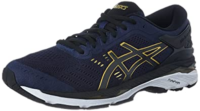 asics kayano mens 24