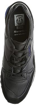 ZDA 2400L: Black