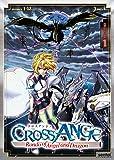 Cross Ange 1