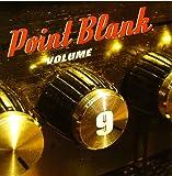 Point Blank 9