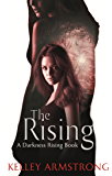 The Rising: Book 3 of the Darkness Rising Series