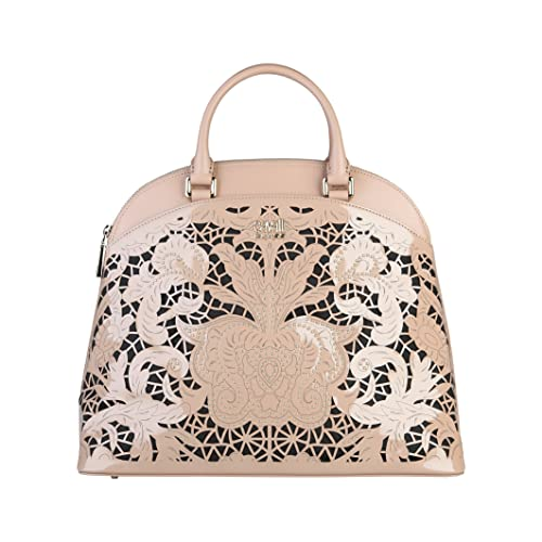 CAVALLI CLASS Borsa C43PWCDK0072050 rosa - donna - TU  Amazon.it  Scarpe e  borse 3f2bb4ed4fc