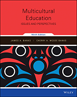 Amazon educational psychology theory and practice ebook multicultural education issues and perspectives 9th edition fandeluxe Images