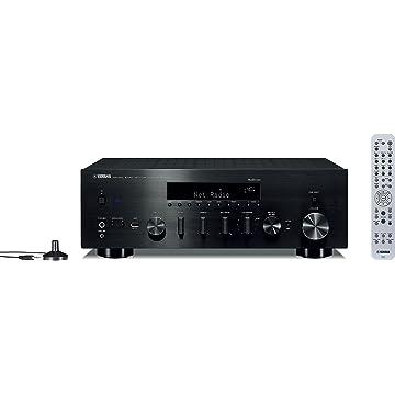 top best R-N803BL Hi-Fi
