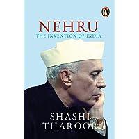 Nehru: Invention Of India