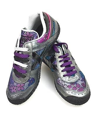 Munich , Mädchen Lauflernschuhe Sneakers