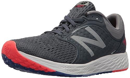 Zante Running Women's Fresh Balance Shoes Foam New V4 Neutral qIw6Sq