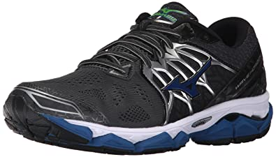 Mizuno Running Men s Wave Horizon Shoes be3f4ca3894