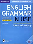 English Grammar in Use Book with Answers and Interactive eBook: A Self-study Reference and Practice Book for Intermediate...