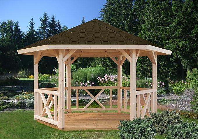 Carpa Sorbus S13 natural, 120 x 120 mm de grosor, superficie de 9,90 m2, techo para tienda de campaña.: Amazon.es: Bricolaje y herramientas