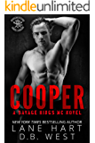 Cooper (Savage Kings MC Book 10)
