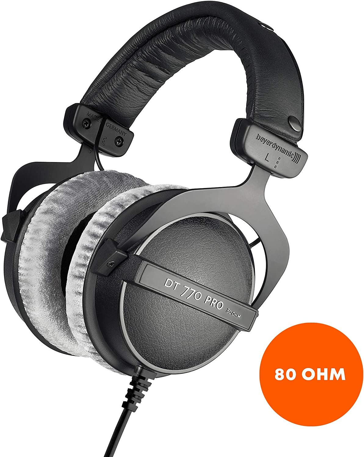 10 Kickass Most Durable Headphones On Earth #RIGHTNOW 7