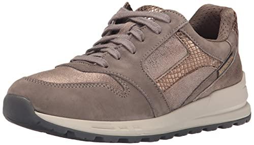 a5e714d414741 Mephisto Women's Cross Walking Shoe
