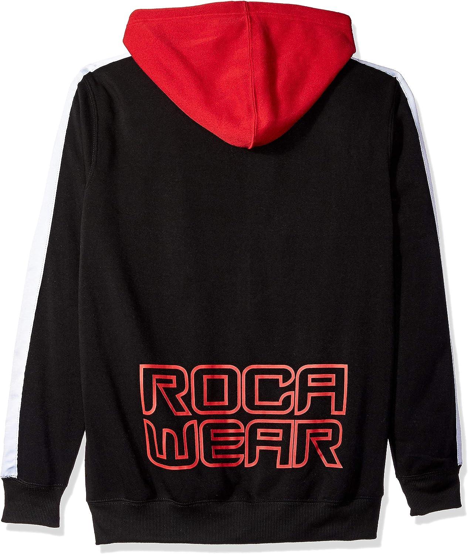 Rocawear Mens Hoodie