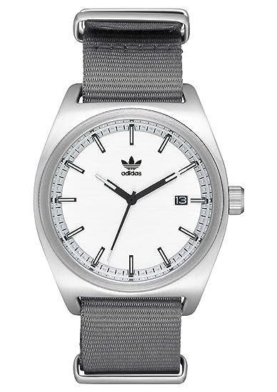 8a3dc9940f820 Adidas Watches Process_W2. NATO Nylon Strap, 20mm Width (40 mm)