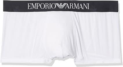 TALLA L. Emporio Armani Bañador para Hombre