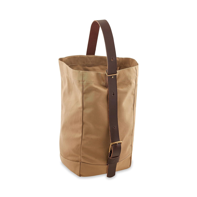 The Slog Bag